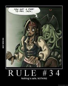 Jace rule porn 34 norman