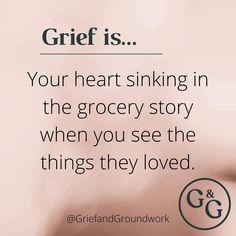 In Loving Memory Quotes, Mom I Miss You, Complicated Grief, Missing My Husband, Grief Poems, Grieving Mother, Grieving Quotes, Grief Support, Memories Quotes