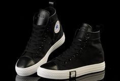 Discover Deals on Converse Chuck Taylor All Star Ric Rac Ox