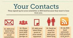 Digital Nomad Blue Print: Location Independent Entrepreneur Lifestyle: Location Location Independent Entrepreneur Lifestyle: Location Independent Entrepreneur Lifestyle: Location Independent Entrepreneur Lifestyle: How to start Blogging: 30 Ways To Promote Your Blog Posts In 2013 http://ift.tt/2adqBXo http://ift.tt/29XiX5I http://ift.tt/29QIW9K http://ift.tt/2akrEWS Pinterest Location Independent Entrepreneur Lifestyle July 21 2016 at 05:38PM http://ift.tt/2ayVXFW