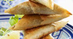 Empanadas, Taco Wraps, My Best Recipe, Relleno, Hot Dog Buns, Coco, Entrees, Tapas, Buffet