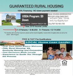 Kentucky USDA Rural Housing Mortgage Lender: Winchester Kentucky USDA Rural Housing Map for Eligible and Ineligible Properties Realtor License, Mortgage Loan Officer, Mortgage Companies, Mortgage Calculator, Louisville Kentucky, First Time Home Buyers, Credit Score, Winchester, The Borrowers