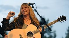 Pledge to help Rickie Lee Jones make her first new album of all new material in 10 years! @PledgeMusic @RickieLeeJones For only $10 you get a download of the album and updates on the process!  Plus you get to say you helped Rickie Lee Jones make an album!  PledgeMusic is SO COOL that way!