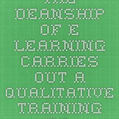 The Deanship of e-learning carries out a qualitative training program in the College of Science and Humanities at Rumaah | جامعة المجمعة | Majmaah University