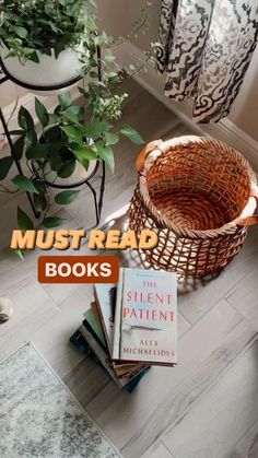 Book List Must Read, Top Books To Read, Books To Buy, I Love Books, Good Books, Teenage Books To Read, Books For Teens, Book Suggestions, Book Recommendations