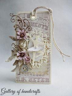 Z zegarem - Gallery of handicrafts