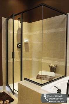 1000 Images About Bcs Shower Enclosures From Basco On