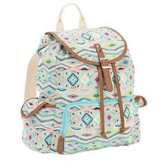 backpacks for teenage girls - Walmart.com | back to school ...