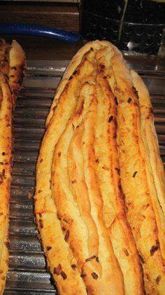 Das perfekte Milwaukee-Brot-Rezept mit Bild und einfacher…