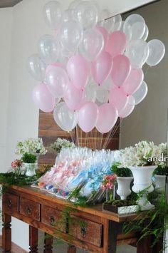 FESTAS | Anfitriã como receber em casa, receber, decoração, festas, decoração de sala, mesas decoradas, enxoval, nosso filhos