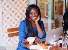 10 tips for making your internship a success