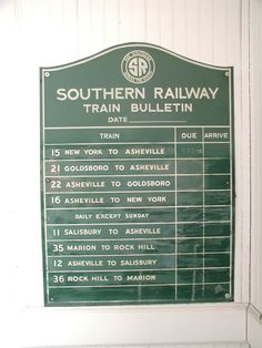 Image result for font used on train schedule board