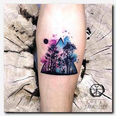 #tattooart #tattoo small dainty tattoos, modern art tattoo, female body tattoos, full sleeve tattoo, tattoo patterns of crosses, fubandchen tattoo, tattoo rosenranke, best tattoos female, designing a sleeve tattoo, flower ankle tattoo designs, do women like tattoos, best ladies tattoos, rib and side tattoos, do side tattoos hurt, tattoo bands around leg, best tattoo arm sleeves