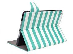 Capa Protetora Stripes para iPad Air - Geonav com as melhores condições você encontra no Magazine Voceflavio. Confira!