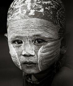 Burma 2012 - Thomas Jeppesen