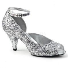 http://www.lenceriamericana.com/calzado-sexy-de-plataforma/40206-zapatos-de-tacon-bajo-y-correa-recubiertos-de-purpurina-tallas-35-a-48.html