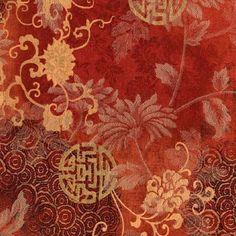 Sikora Square Pillow (Set of 2)
