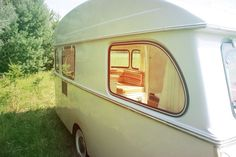 CONSTRUCTAM, classic, retro style. After renovation ! | eBay
