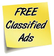 At global ads post Post Free Classified by register yourself and sell your products online without any tension get direct consumer on your door step http://www.globaladspost.com/