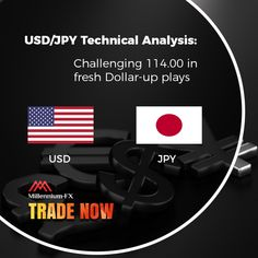 USD/JPY Technical Analysis: Challenging in fresh Dollar-up plays. Financial News, Technical Analysis, Investors, Plays, Challenges, Action, Fresh, Games, Group Action