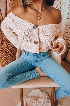 Fashion Tips Outfits .Fashion Tips Outfits Teen Fashion Outfits, Mode Outfits, Girl Outfits, Trendy Fashion, Style Fashion, Fashion Shirts, Fashion Hacks, Tween Fashion, Petite Fashion