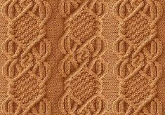 Ideas for knitting patterns hats texture Crochet Pillow Patterns Free, Aran Knitting Patterns, Knitting Stiches, Cable Knitting, Crochet Stitches Patterns, Knitting Charts, Knitting Designs, Stitch Patterns, Crochet Scarf Easy