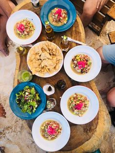 Ultimate Paradise Guide for Best Things to do in Tulum Mexico - Bobo and ChiChi Coba Ruins, Tulum Ruins, Tulum Beach, Destin Beach, Tulum Mexico Resorts, Things To Do, Good Things, Hot Beach, Seafood Restaurant