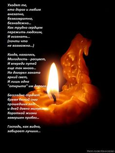 Happy, Quotes, Literatura, It Hurts, Death, Nice Asses, Quotations, Ser Feliz, Quote