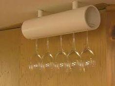 Resultado de imagen para reciclaje manualidades decoracion de banos