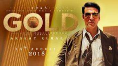 GOLD Day Wise Box Office Collection Till Now New Hindi Movie, Hindi Movies, Bollywood Box, Gold 2018, Pakistani Movies, Newest Horror Movies, Box Office Collection, 2020 Movies, Akshay Kumar