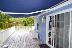 Deck with canopy.jpg