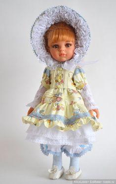 И снова, здравствуйте дамы! А ведь вчера, я показала не все результаты новогоднего пошивного безумия. Мне показалось, что это платье