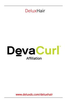 Deva Curl, Natural Haircare, Hair Care, Natural Hair Styles, Hairstyle, Tips, Hair Job, Hair Style, Hair Care Tips