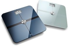 Very nice scale, if a bit expensive.  Still, ability to automatically push your weight to twitter is a good guilt trip when you need one.