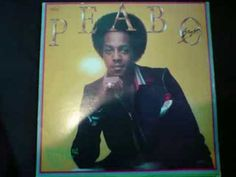 Peabo Bryson - Reaching for the Sky Sing To Me, Me Me Me Song, Peabo Bryson, R&b Soul Music, Music Like, Types Of Music, Do You Remember, Music Lovers, Happy Easter
