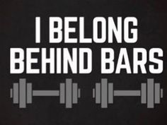 Quick steered best gym quotes bodybuilding Read the full story Fitness Jokes, Fitness Motivation, Funny Fitness, Fitness Fun, Workout Memes, Gym Memes, Workouts, Funny Gym Quotes, Funny Workout