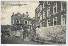 805_001_vise-pensionnat-des-soeurs-de-notre-dame-facade-vers-la-meuse-ca-1908.jpg (1020×698)