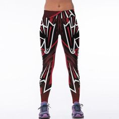 Best selling! Yoga Leggings Fitness American Football with Sport Sexy Hip Push Up for Exercise Training