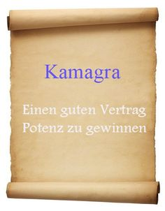 Kamagra ist eine der wahren Medikamente für die Menschen, die Leiden Hrsg. Verbrauch dieser #Kamagra dafür sorgen werde, dass das Laufwerk sicher und stärker ist. Holen Sie sich dieses Medikament mit #ED Fragen befassen und frei von Ängsten aller Art.