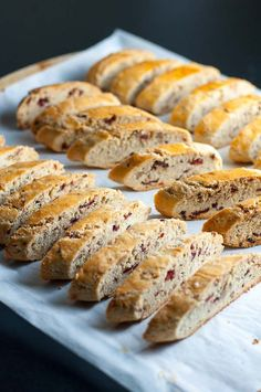 Cranberry Pecan Biscotti Never-Fail Cranberry Pecan Biscotti. This is a tested recipe that always turns out perfectly!Never-Fail Cranberry Pecan Biscotti. This is a tested recipe that always turns out perfectly! Pecan Cookie Recipes, Almond Meal Cookies, Gluten Free Cookie Recipes, Biscotti Cookies, Butter Cookies Recipe, Holiday Cookie Recipes, Chocolate Cookie Recipes, Baking Recipes, Dessert Recipes