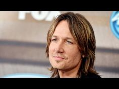 Keith Urban Makes Heartbreaking Announcement Hours After Breaking Down On 'American Idol' | Daily Insider