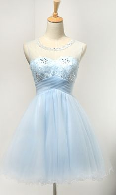 Blue Homecoming Dresses, Short Homecoming Dresses, Light Blue Short Tulle Classy Girly Homecoming Dresses WF01-314, Homecoming Dresses, Blue dresses, Short Dresses, Light Blue dresses, Classy Dresses, Tulle dresses, Blue Homecoming Dresses, Light Blue Short dresses, Short Blue Dresses, Homecoming Dresses Short, Dresses Blue, Light Blue Homecoming Dresses, Blue Short Dresses, Girly Dresses, Short Tulle dresses