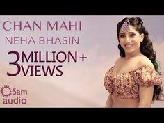 Chan Mahi is one of my favorite folk songs , famously known as Jind Mahi . Punjab Culture, Mahi Mahi, Collaboration, Singing, Folk, Songs, Youtube, Heart, Videos