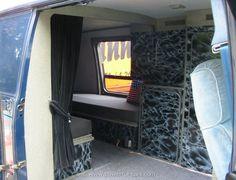 8 Best chevy g20 / all van stuff images in 2016   Chevy van