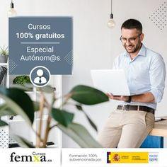 CursosFemxa (@cursosfemxa) • Fotos y videos de Instagram Youtube, Instagram, Life, Youtubers, Youtube Movies