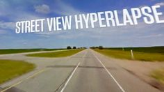 Hyperlapse is Google Maps and Street View on steroids | Haven't been out for a Sunday drive in a while. But wait, we can do it online! Buying advice from the leading technology site