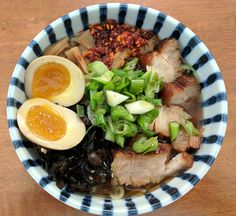 Best Ramen [Homemade] #food #foodporn #recipe #cooking #recipes #foodie #healthy #cook #health #yummy #delicious