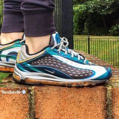 bf516f919b Buy nike air max deluxe 2000 > up to 39% Discounts
