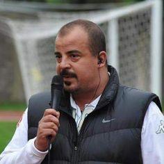 Giovanni Mavilio: Juve Stabia avversario scorbutico, squadra che…
