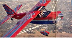American Champion Aircrafts For Sale http://www.excellentairplanes.com/aero_type_model.php?MID=American%20Champion